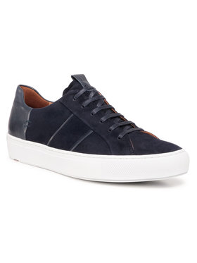 Lloyd Lloyd Laisvalaikio batai Assam 20-519-38 Tamsiai mėlyna