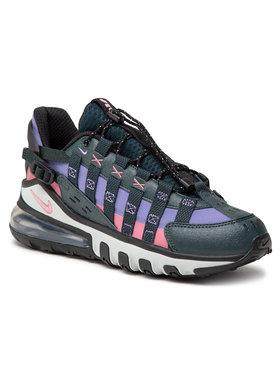 Nike Nike Обувки Air Max Vistascape CQ7740 300 Виолетов