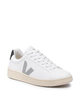 Veja Veja Sneakers Urca Cwl UC072527A Weiß