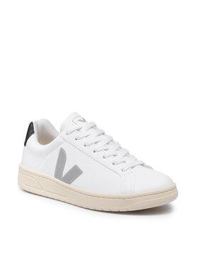 Veja Veja Sneakersy Urca Cwl UC072527A Biela