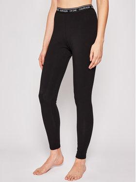 Calvin Klein Underwear Calvin Klein Underwear Leginsai 000QS6426E Regular Fit