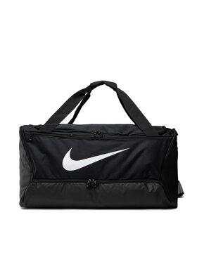 Nike Nike Сумка BA5966 010 Чорний