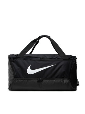 Nike Nike Torba BA5966 010 Czarny
