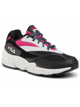Fila Sneakersy V94M Low Wmn 1010600.13F Čierna