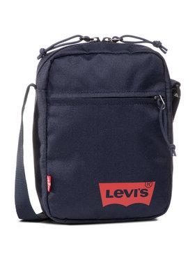 Levi's® Levi's® Válltáska 38005-0038 Sötétkék