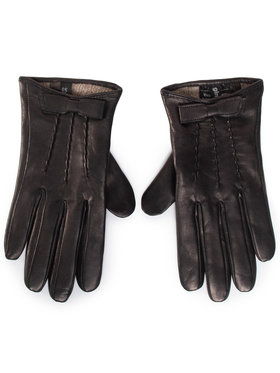 Gino Rossi Gino Rossi Дамски ръкавици AR0193-000-OG00-9900-T Кафяв