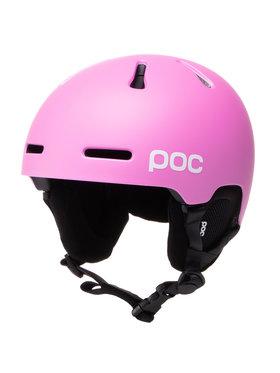 POC POC Kask narciarski Fornix Spin 10466 1708 Różowy
