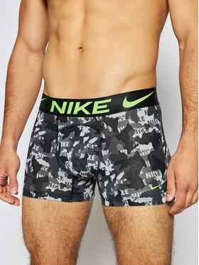 Nike Nike Bokserki 0000KE1021 Szary