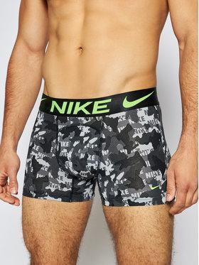 Nike Nike Boxeri 0000KE1021 Gri