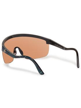 Polo Ralph Lauren Polo Ralph Lauren Sluneční brýle 0PH4156 5817F9 Černá