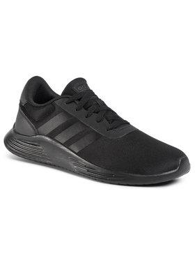 adidas adidas Παπούτσια Lite Racer 2.0 EG3284 Μαύρο