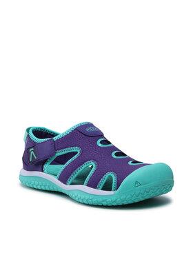 Keen Keen Sandale Stingray 1022680 Violet
