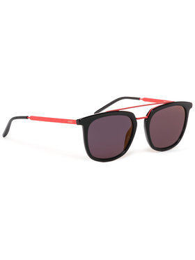 Hugo Hugo Okulary przeciwsłoneczne 1031/S Czarny