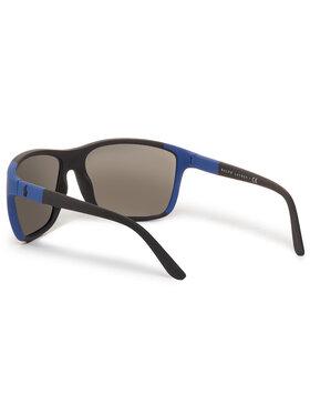 Polo Ralph Lauren Polo Ralph Lauren Sluneční brýle 0PH4155 580887 Černá