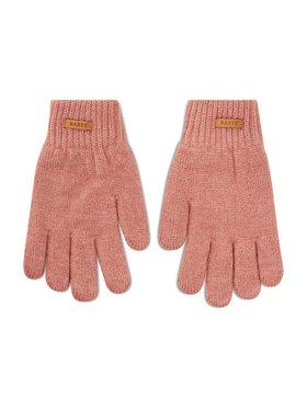 Barts Barts Mănuși de Damă Rozamond Gloves 4622308 Roz