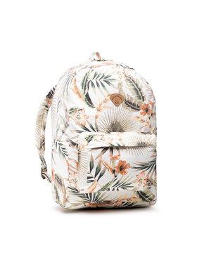 Billabong Billabong Plecak Schools Out Z9BP09BIF1 Beżowy