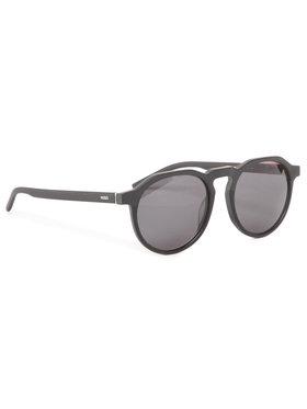 Hugo Hugo Γυαλιά ηλίου 1087/S Μαύρο