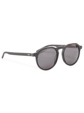 Hugo Hugo Slnečné okuliare 1087/S Čierna