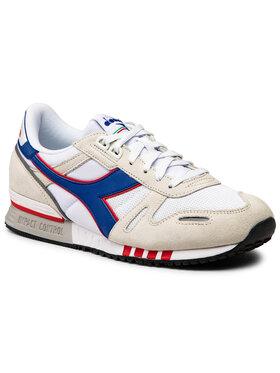 Diadora Diadora Sneakers Titan 501.177355 01 C5753 Beige