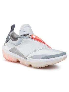 NIKE NIKE Chaussures Joyride Optic AJ6844 004 Gris