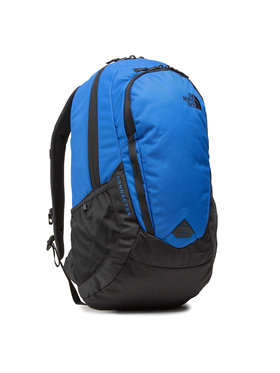 The North Face The North Face Batoh Connector NF0A3KX8X3C Modrá