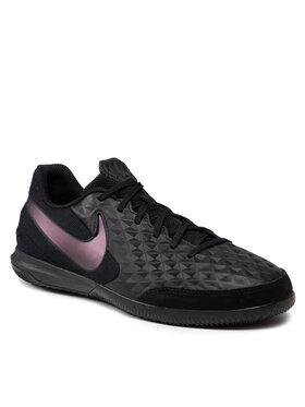 Nike Nike Обувки Legend 8 Academy Ic AT6099 010 Черен
