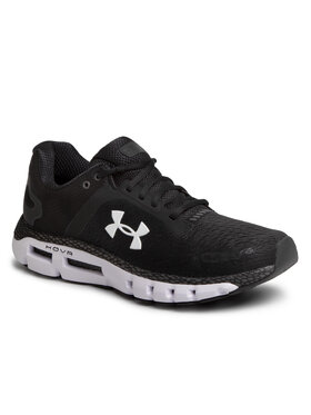 Under Armour Under Armour Chaussures Ua Hovr Infinite 2 3022587-001 Noir