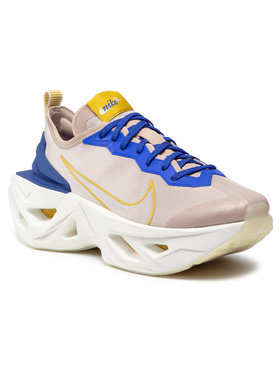 Nike Nike Cipő Zoom X Vista Grind CT8919 200 Bézs