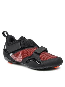 Nike Nike Batai Superrep Cycle CW2191 008 Juoda