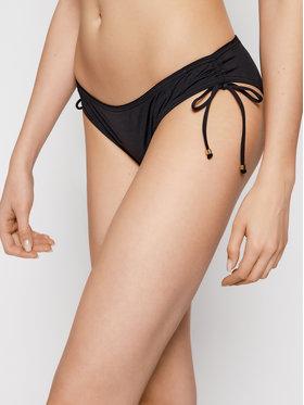 Triumph Triumph Bikini alsó Venus Elegance 10201771 Fekete