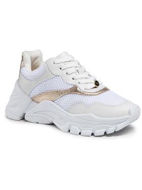 Eva Longoria Eva Longoria Laisvalaikio batai EL-12-03-000325 Balta