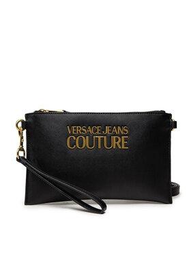 Versace Jeans Couture Versace Jeans Couture Сумка 71VA4BLX Чорний