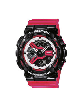 G-Shock G-Shock Orologio GA-110RB-1AER Rosa