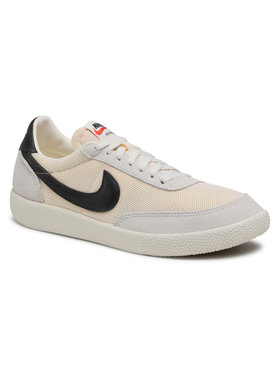 Nike Nike Buty Killshot OG DC7627 100 Beżowy