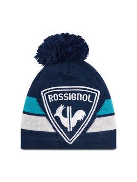 Rossignol Rossignol Căciulă Rooster RLIYH05 Bleumarin
