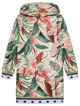 Femi Stories Femi Stories Sweatshirt Coco Multicolore Regular Fit
