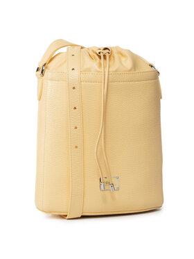 Furla Furla Дамска чанта Set 1056551 B BAAT W62 Жълт
