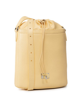 Furla Furla Τσάντα Set 1056551 B BAAT W62 Κίτρινο