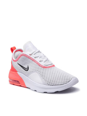 Nike Nike Topánky Air Max Motion 2 AO0352 108 Sivá