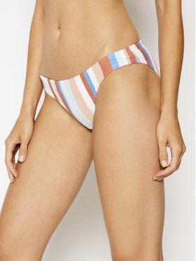 Triumph Triumph Dół od bikini Sunbeam Lines 10202050 Kolorowy