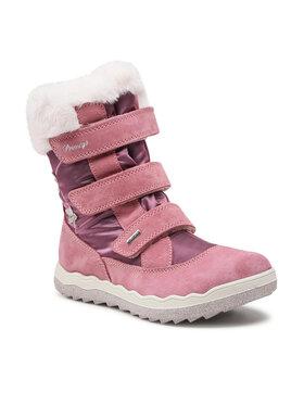 Primigi Primigi Bottes de neige GORE-TEX 8382400 DD Rose