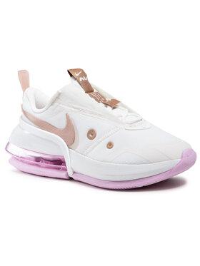Nike Nike Обувки Air Max Up DB9582 100 Бял