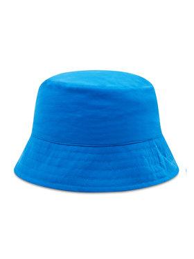 Reima Reima Cappello Viehe 528700 Blu
