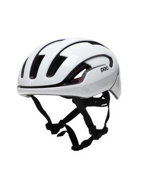POC POC Κράνος ποδηλάτου Omne Air Spin 10721 1001 Λευκό
