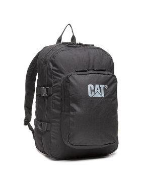 CATerpillar CATerpillar Hátizsák Borio 83874-01 Fekete