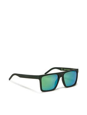 Boss Boss Okulary przeciwsłoneczne 1149/S Zielony