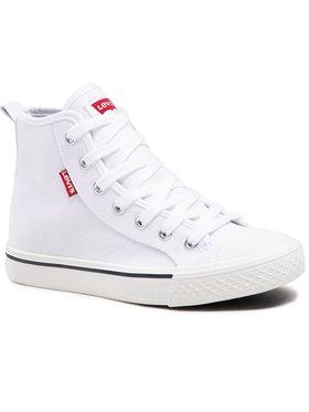 Levi's® Levi's® Scarpe da ginnastica VORI0015T Bianco