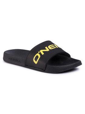O'Neill O'Neill Mules / sandales de bain 0A4978 Noir