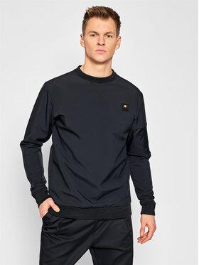Ellesse Ellesse Sweatshirt Orazio SHG09802 Schwarz Regular Fit