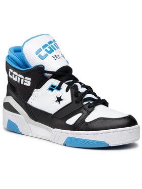 Converse Converse Sneakersy Erx 260 Mid 167111C Czarny